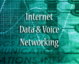 data networking